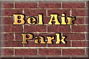 Bel Air Park - click for detail