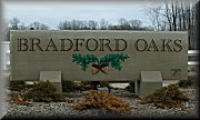 Bradford Oaks - click for detail