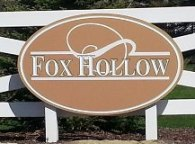 Fox Hollow - click for detail