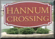 Hannum Crossing - click for detail