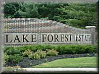 Lake Forest - click for detail