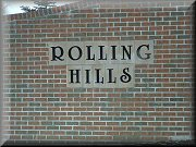 Rolling Hills - click for detail