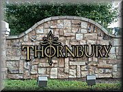 Thornbury - click for detail